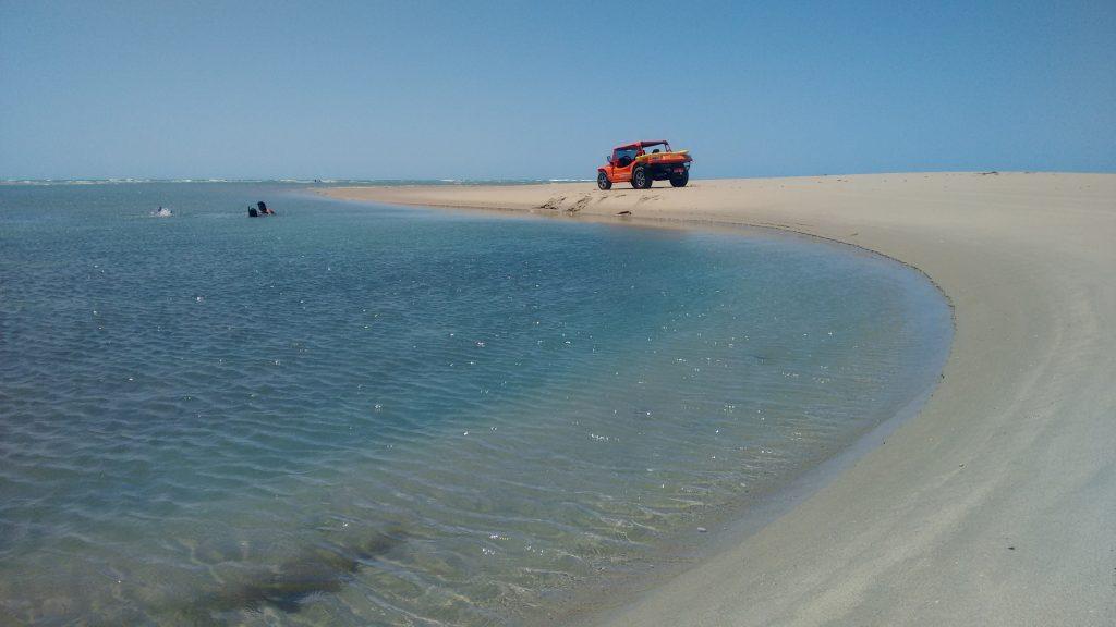 08 1024x576 - Fortim - CE: Vento, Sol e Sossego no litoral leste cearense