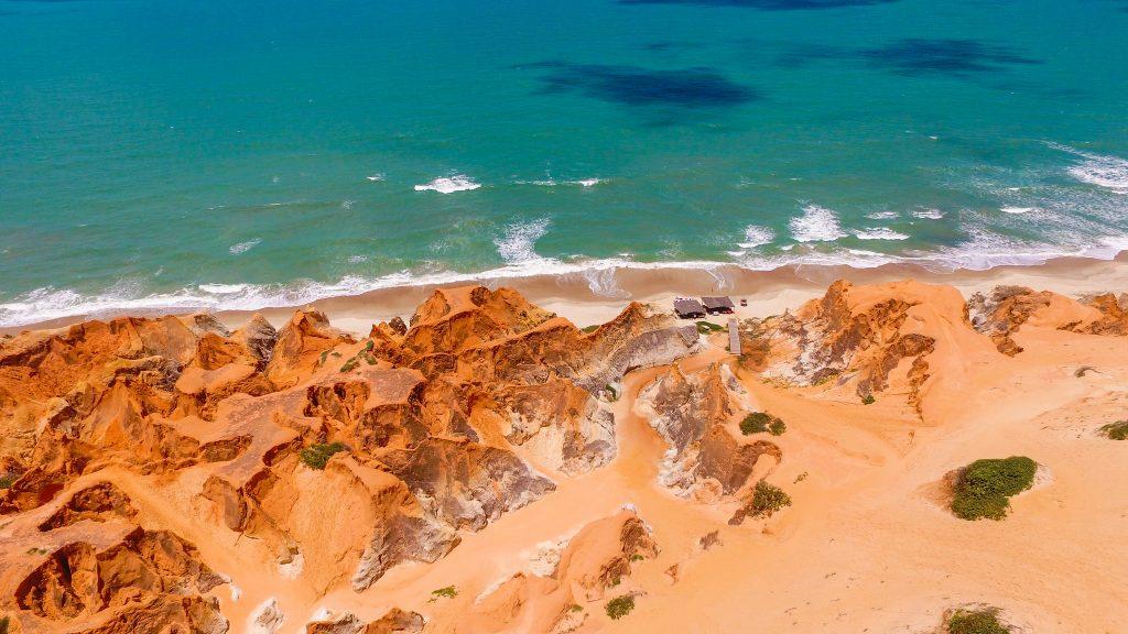40260616334 0e3937888b k 1024x576 - Praia de Canoa Quebrada: 8 super dicas para você aproveitar