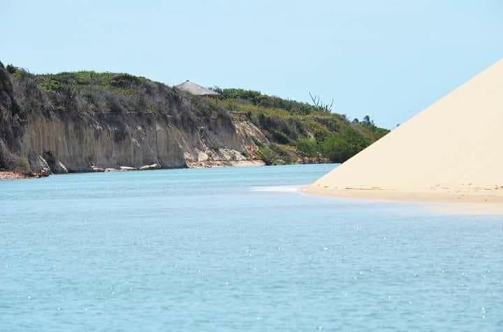 Barra Nova 78 - Morro Branco - Um guia com tudo o que você precisa saber!