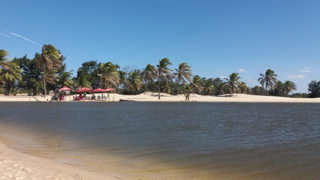 Cumbuco 2.  1024x576 - Praia do Cumbuco - os principais atrativos e como chegar