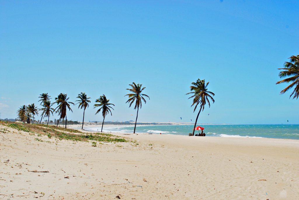 batch Cumbuco BrilhanteDSC 4904 1024x686 - O que fazer em Fortaleza - CE  7 melhores passeios bate-volta