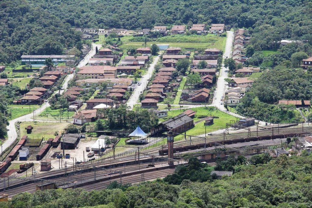 23903 2 1024x682 - São Paulo - 6 roteiros alternativos para você descobrir na cidade.