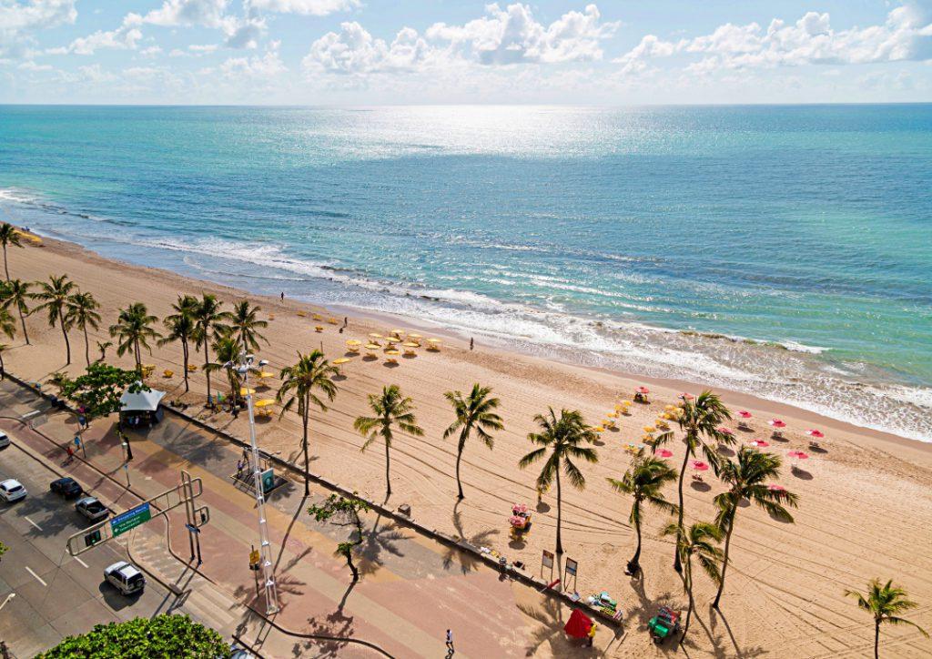 26050930717 e105bcabf8 k 1024x724 - Recife - Do Centro Histórico as Praias que você não pode deixar de visitar