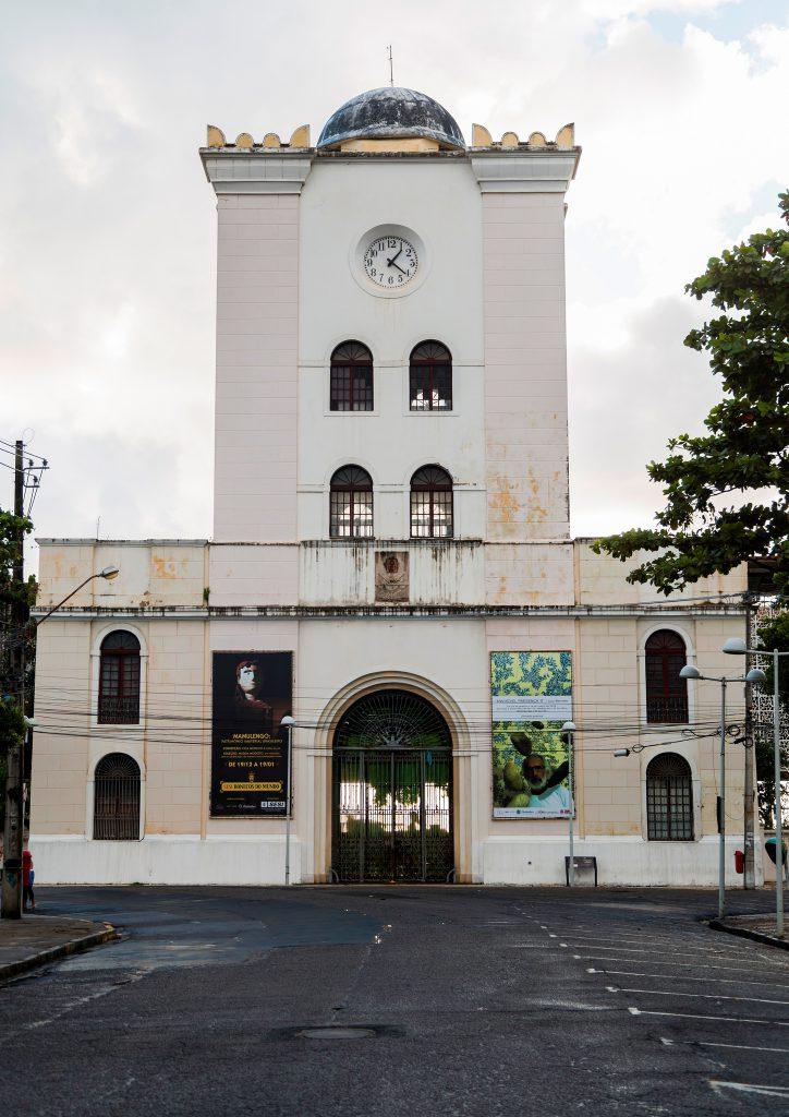 40215082204 0ad255f109 k 724x1024 - Recife - Do Centro Histórico as Praias que você não pode deixar de visitar
