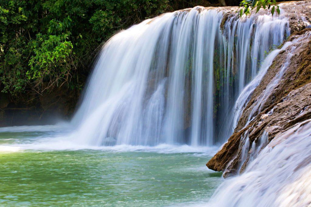 40367825244 079d64686f k 1024x682 - Bonito - Um paraíso do ecoturismo no Mato Grosso do Sul