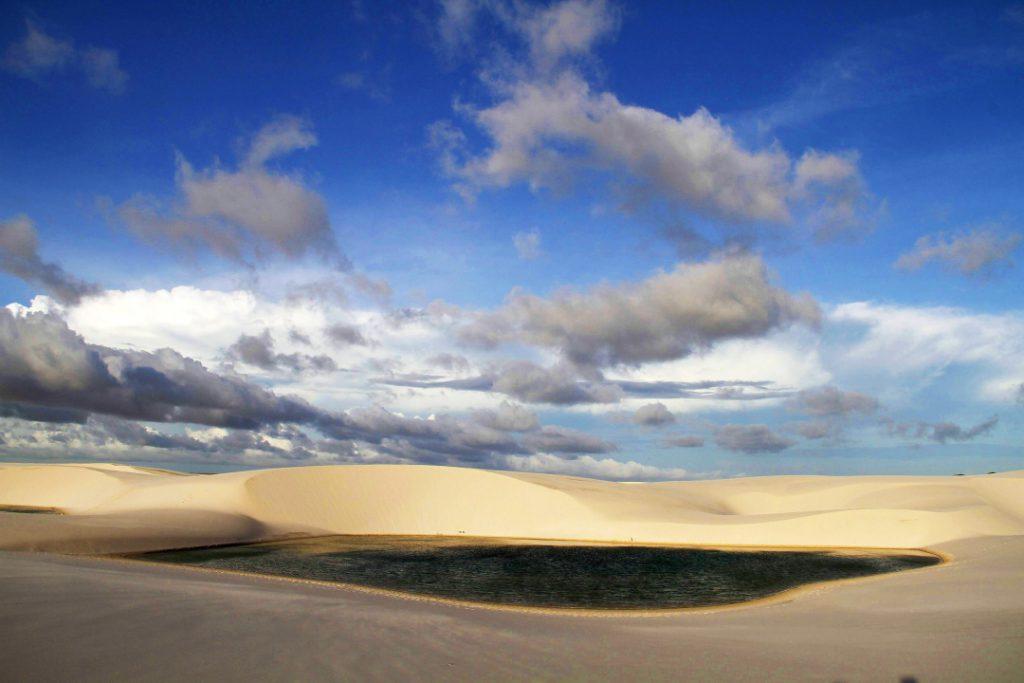40899752784 01e2da3878 k 1 1024x683 - Turismo no Brasil: 8 destinos para você aproveitar após a quarentena