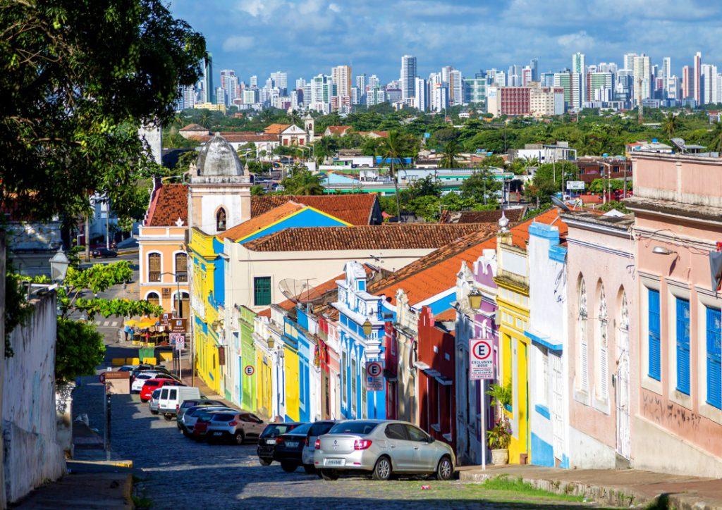 40908440661 615580b059 k 1024x724 - Recife - Do Centro Histórico as Praias que você não pode deixar de visitar