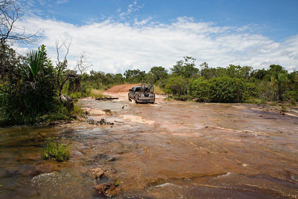 41104712371 f37cd2611e k 1024x683 - Turismo no Brasil: 8 destinos para você aproveitar após a quarentena