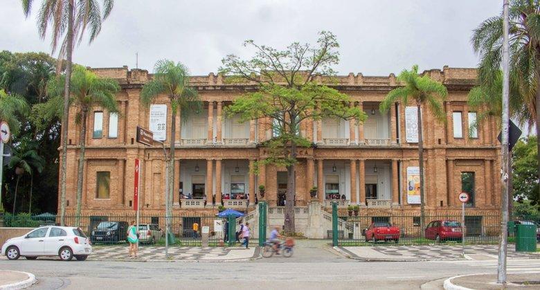 5c33563521000071c306325f 1546870023137 - São Paulo - 6 roteiros alternativos para você descobrir na cidade.