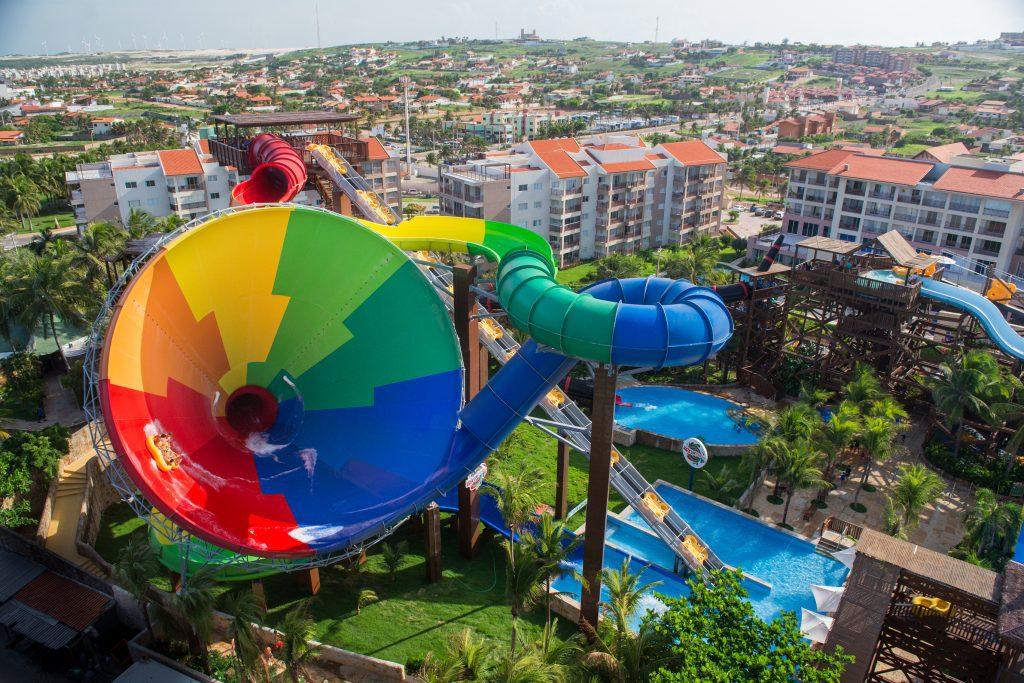 DSC 4638 1024x683 1024x683 - 10 passeios imperdíveis para suas férias em Fortaleza