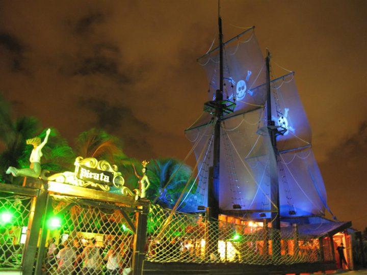 2 e1567184511361 - O que fazer à noite em Fortaleza - 15 lugares indispensáveis para conhecer