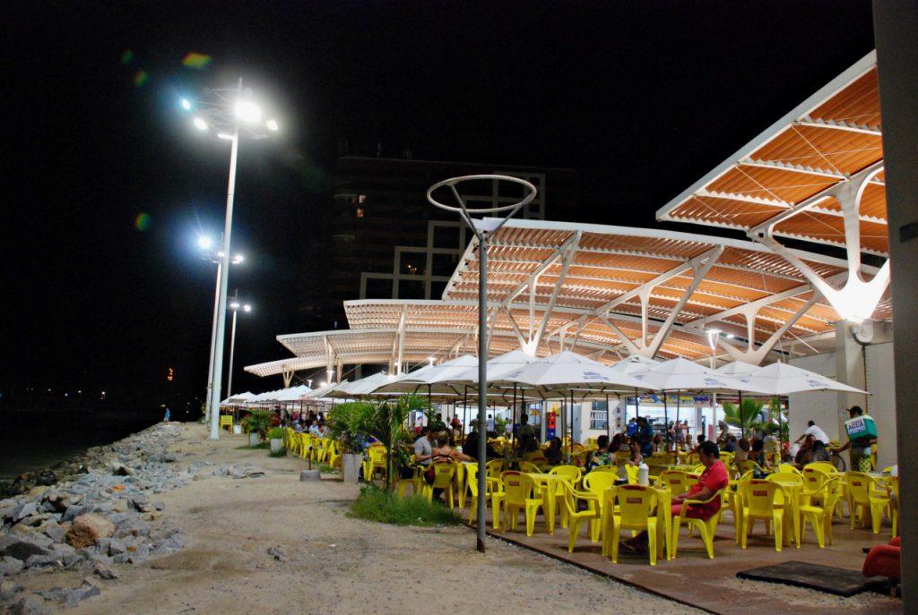 batch DSC 1100 1024x687 - O que fazer à noite em Fortaleza - 15 lugares indispensáveis para conhecer