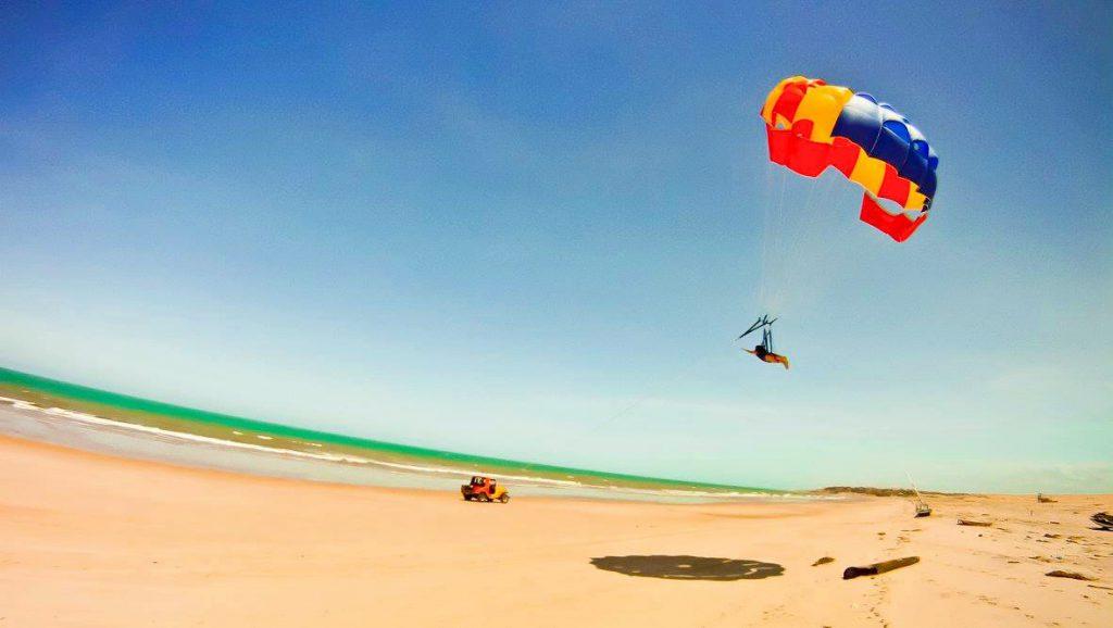 15874928 814390835366127 3989127396186663419 o 1024x578 - Turismo de Esporte - onde e quais modalidades praticar no Ceará