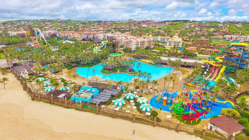 27098524868 bcf5f03ccc k 1024x576 - Fortaleza é também destino ideal para visitar com as crianças