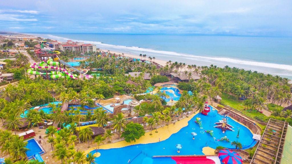 27098537288 90086998ec k 1 1024x576 - 21 Pontos turísticos de Fortaleza para incluir no seu roteiro de viagem.