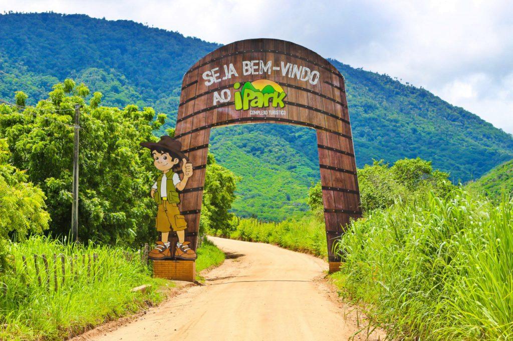 40209523695 cdb2e30f12 k 1024x682 - Fortaleza é também destino ideal para visitar com as crianças