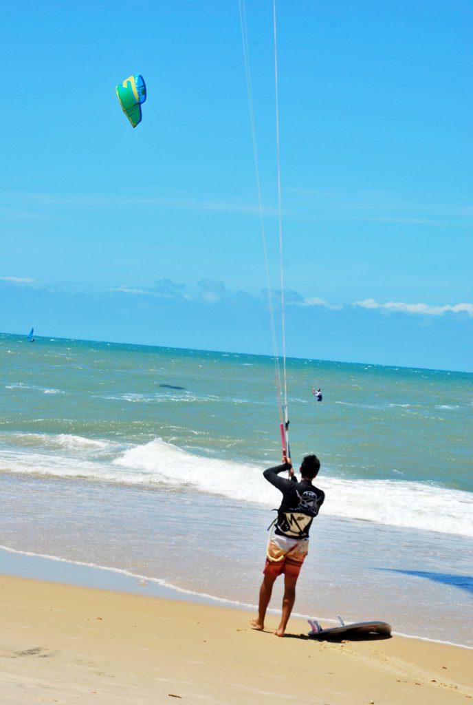 REDDSC 4813 688x1024 - Turismo de Esporte - onde e quais modalidades praticar no Ceará
