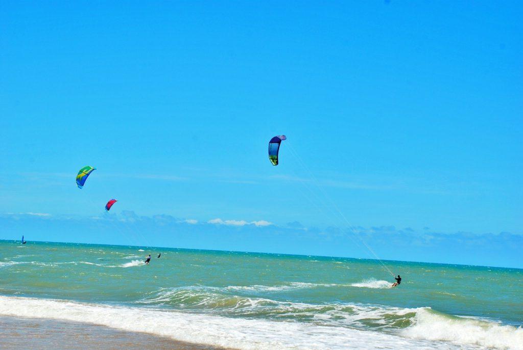 REDREDDSC 4819 1024x687 - Turismo de Esporte - onde e quais modalidades praticar no Ceará