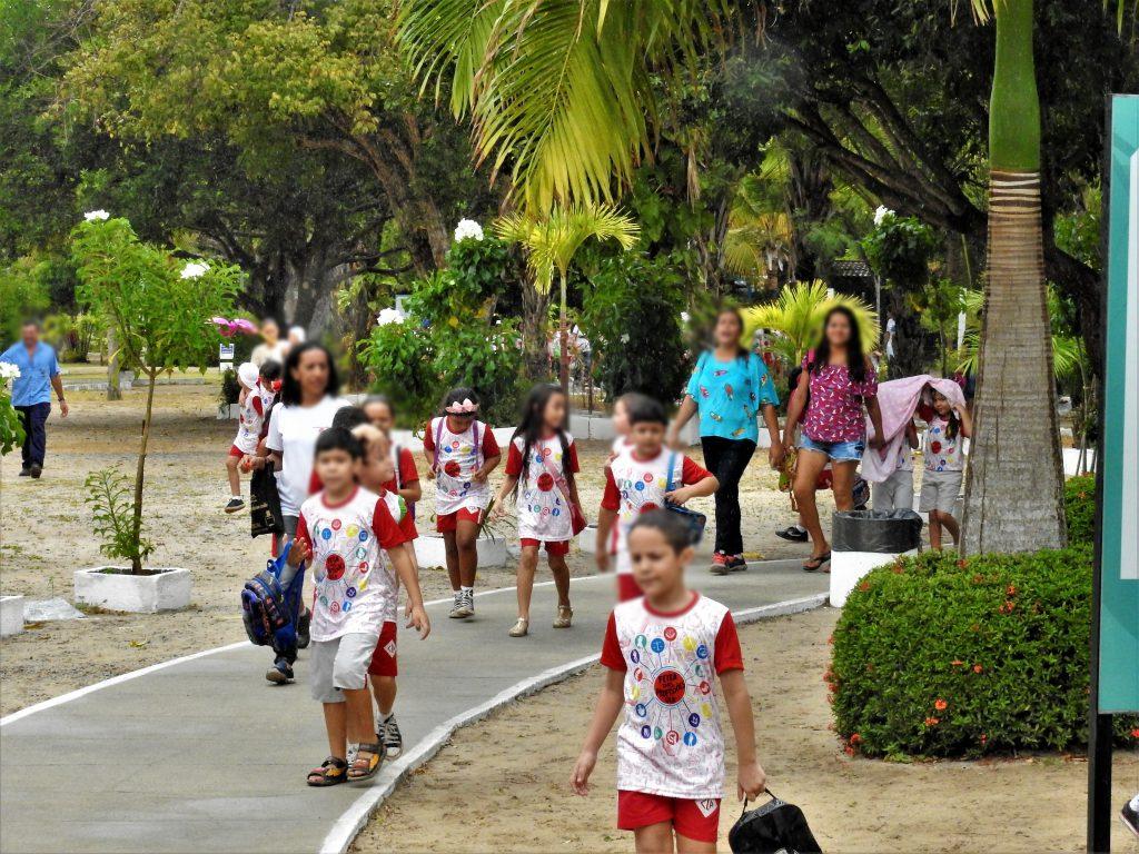 ZOOLOGICO FRIAS 1024x768 - Fortaleza é também destino ideal para visitar com as crianças