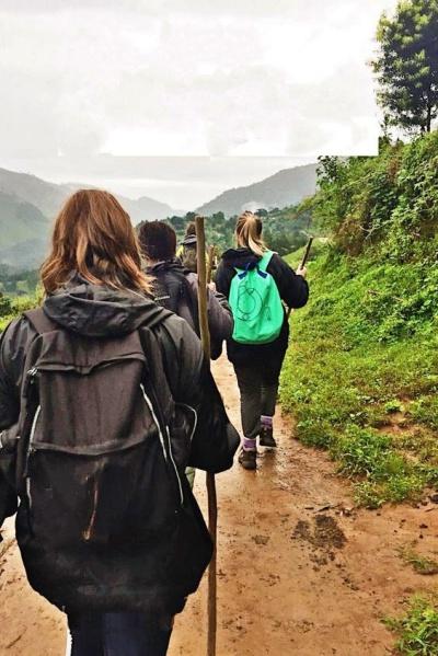 baebec174f90c0ef68b1502c02fd930c - Como organizar uma viagem em grupo