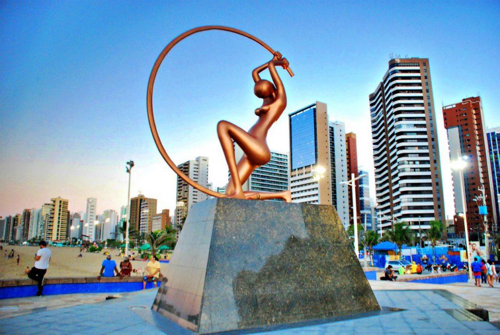 batch DSC 1272 1024x687 - Passeios em Fortaleza - as melhores praias e pontos turísticos para conhecer