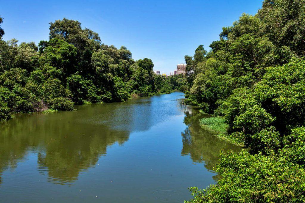 vos governo 4 lugares por onde a cidade respira Coco 5 1024x683 - Fortaleza é também destino ideal para visitar com as crianças