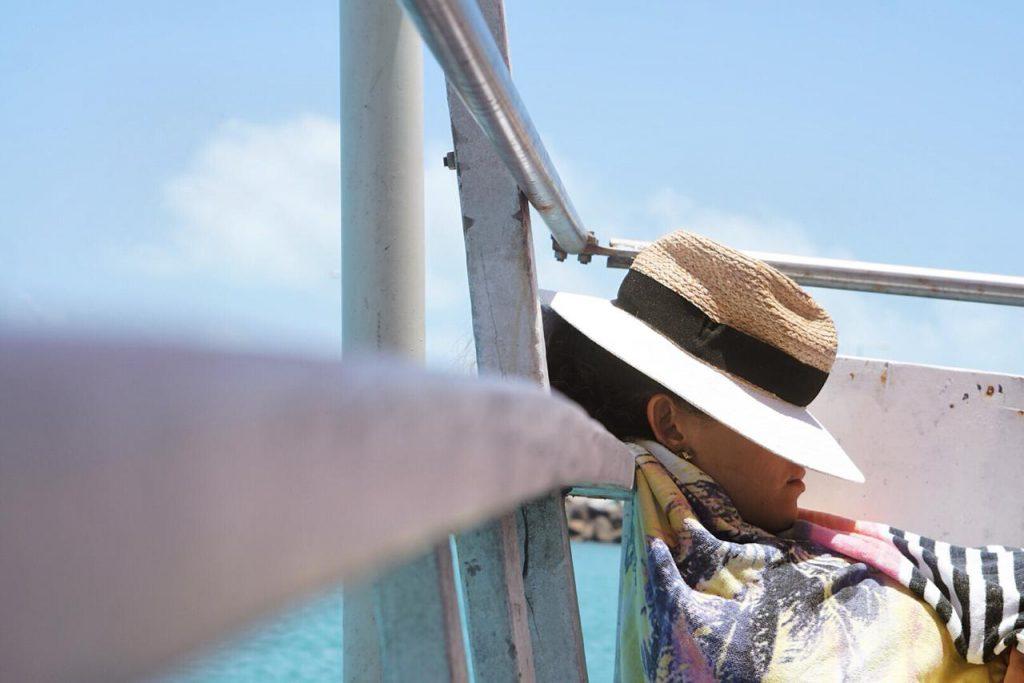 04310178 8978 4cdb bf6a 1c23045ff1e2 1024x683 - Viagens que transformam: experiências em Fortaleza