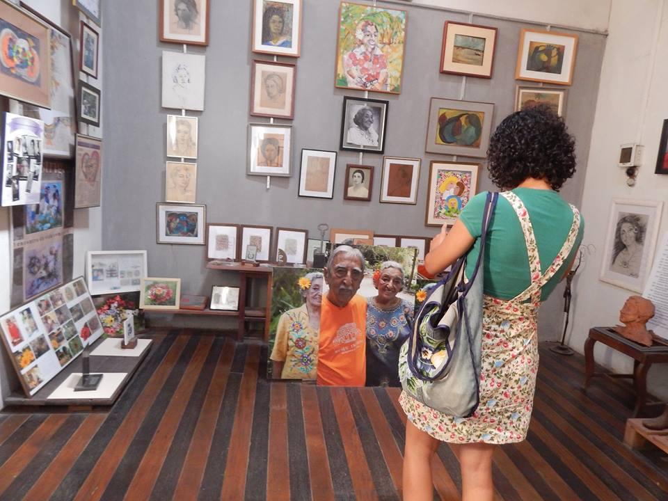 13239386 920179448101259 6236998438098459480 n - Fortaleza: Os melhores museus e espaços culturais da cidade para visitar