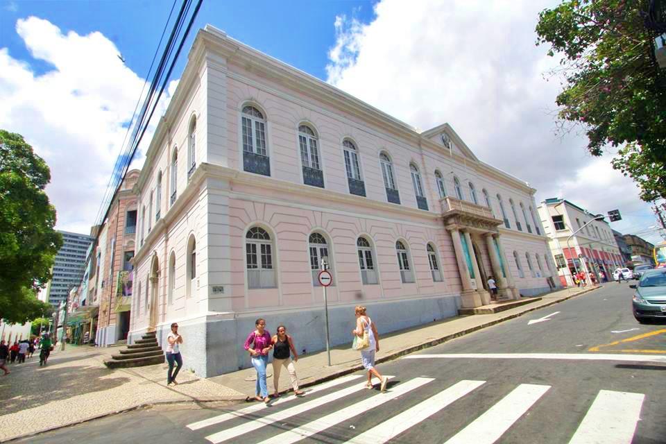 13529144 1062907400455185 8672930741168807388 n - Fortaleza: Os melhores museus e espaços culturais da cidade para visitar