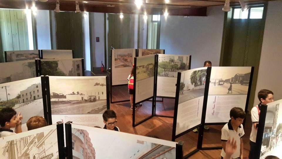 14484587 1773430416254792 8132097566590931567 n - Fortaleza: Os melhores museus e espaços culturais da cidade para visitar
