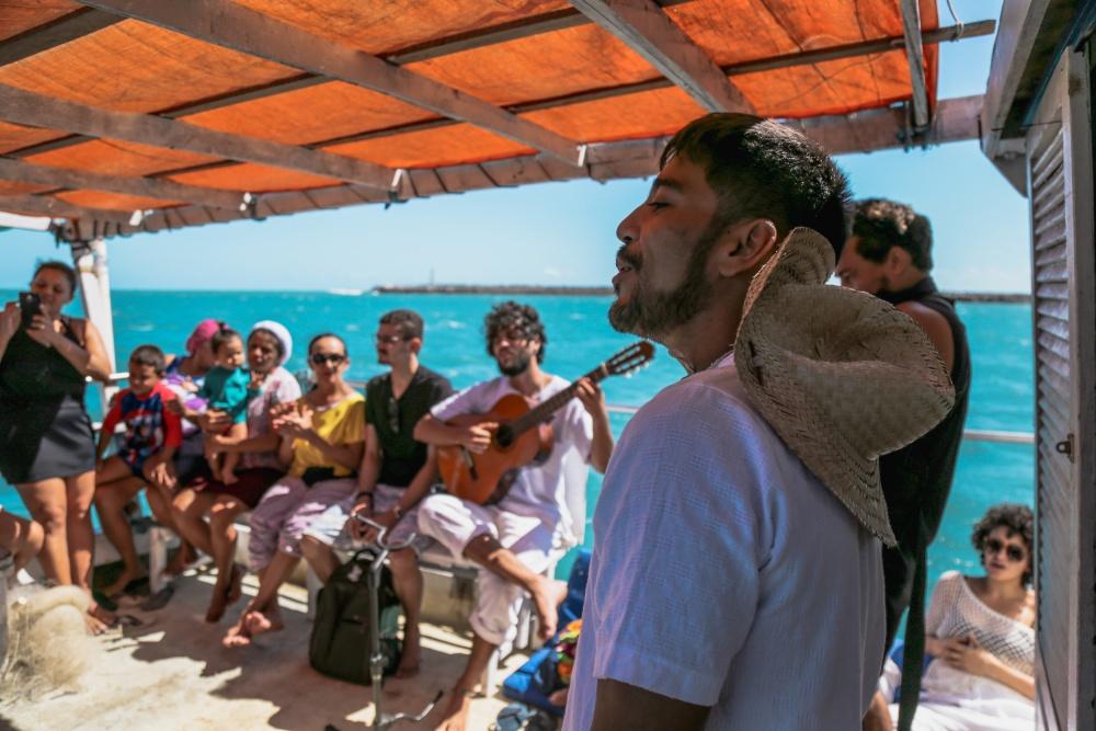2018.09 Histórias de Pescadores Thiago Matine 98 1 - Viagens que transformam: experiências em Fortaleza