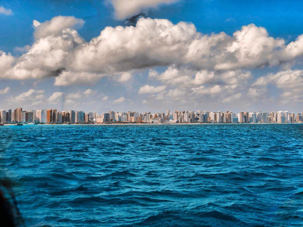 8a5a59e5 2ba7 4809 b32f e19c00013ebd 1024x768 - Viagens que transformam: experiências em Fortaleza
