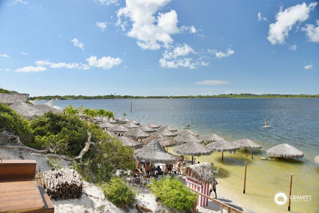 GF4X402 1024x683 - Praia de Jericoacoara - o que fazer, como chegar e qual a melhor época para visitar
