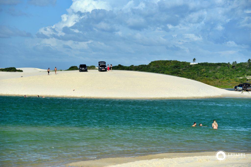 GFLESTE01 1024x683 - Praia de Jericoacoara - o que fazer, como chegar e qual a melhor época para visitar
