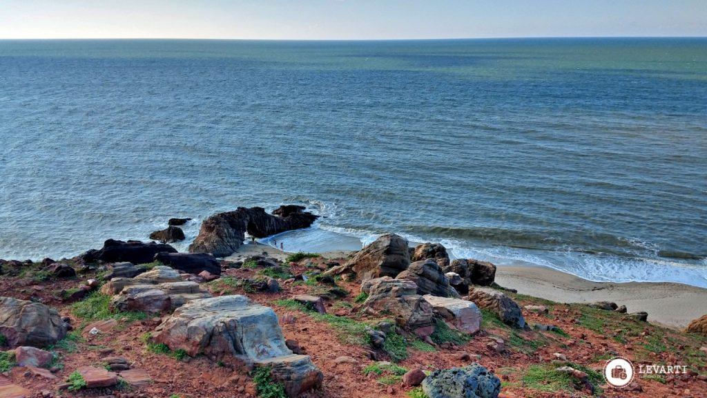 GFLESTE05 1024x576 - Praia de Jericoacoara - o que fazer, como chegar e qual a melhor época para visitar
