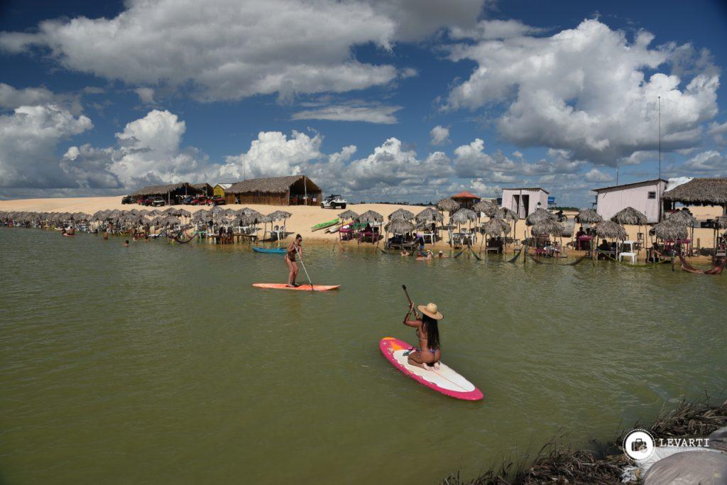 GFOESTE06 1 1024x683 - Praia de Jericoacoara - o que fazer, como chegar e qual a melhor época para visitar