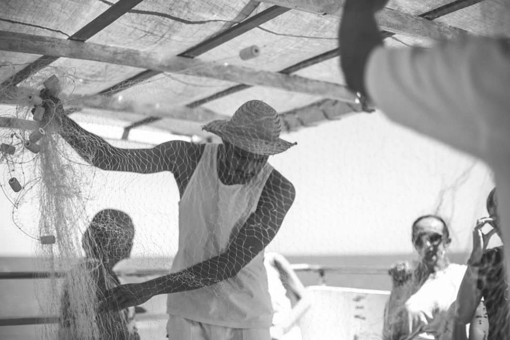 HISTÓRIAS DE PESCADORES 1 1024x683 - Viagens que transformam: experiências em Fortaleza