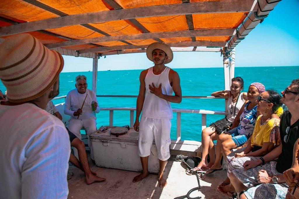 Histórias de Pescadores 1024x683 - Viagens que transformam: experiências em Fortaleza