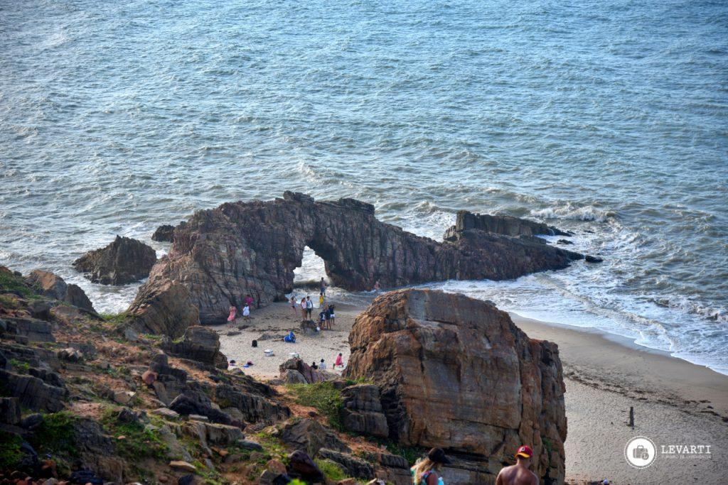 JIC01 1024x683 - Praia de Jericoacoara - o que fazer, como chegar e qual a melhor época para visitar