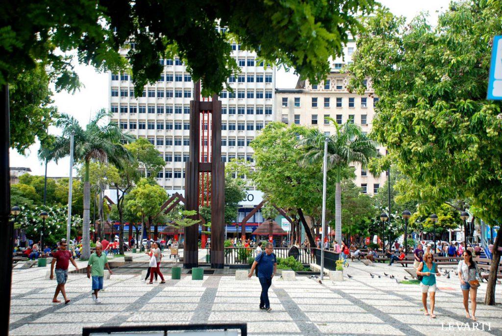 LEVDSC 1482 1024x685 - Os 20 melhores pontos turísticos de Fortaleza