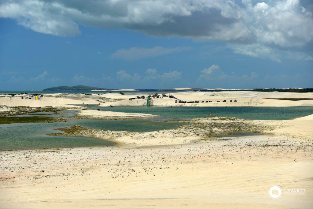 MB11 1024x683 - Praia de Jericoacoara - o que fazer, como chegar e qual a melhor época para visitar