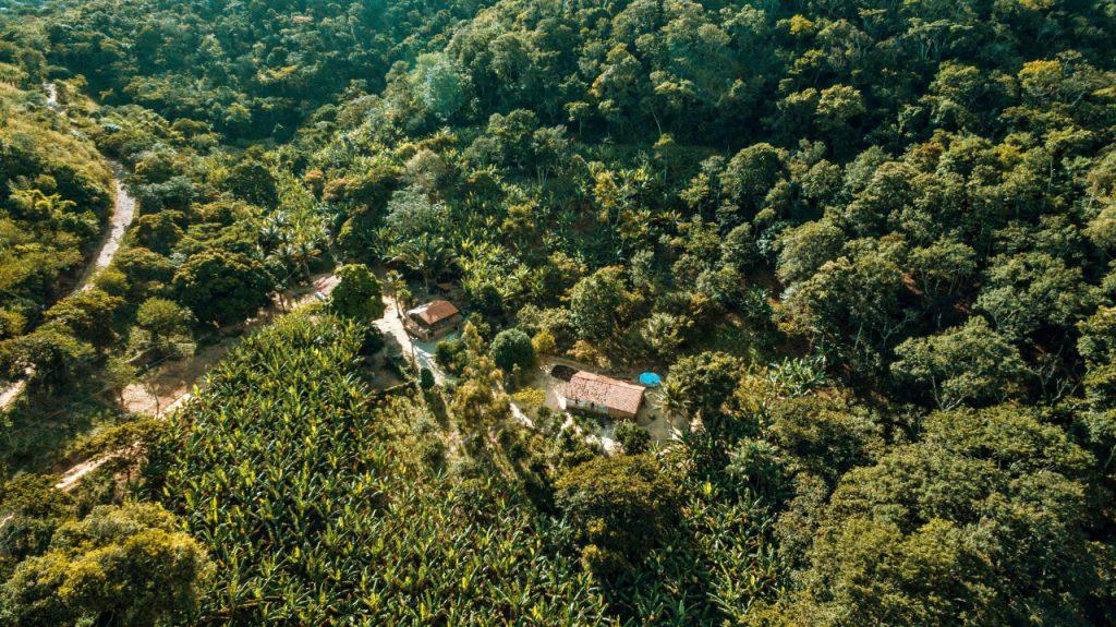 POUSADA VARSHANA APOIO POR IGOR BARBOSA 1024x575 - Viagens que transformam: experiências em Fortaleza