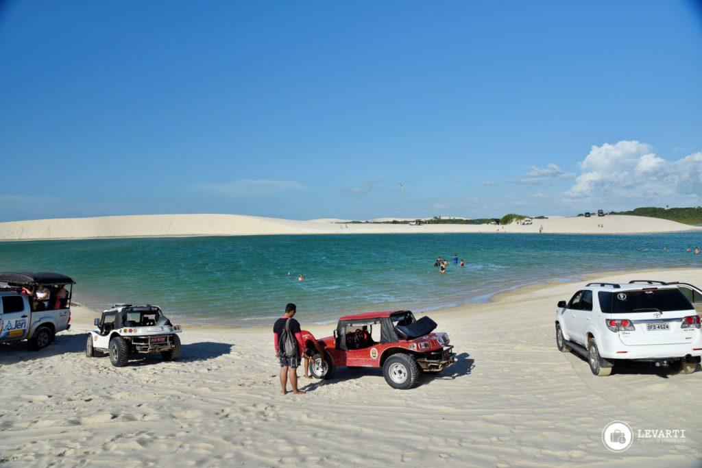 REDDSC 1131 1024x683 - Os melhores destinos para aproveitar o feriado de Corpus Christi no Ceará