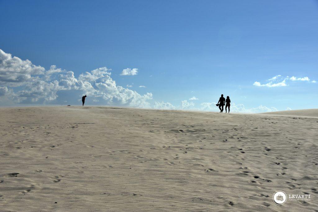 REDDSC 1135 1 1024x683 - Praia de Jericoacoara - o que fazer, como chegar e qual a melhor época para visitar