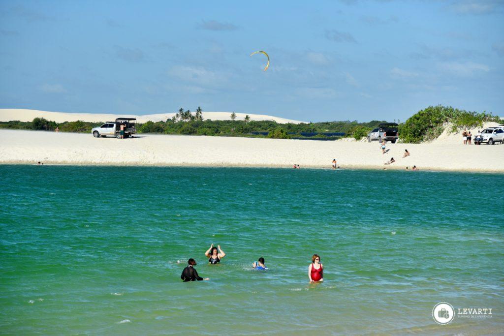 REDDSC 1137 1024x683 - Praia de Jericoacoara - o que fazer, como chegar e qual a melhor época para visitar