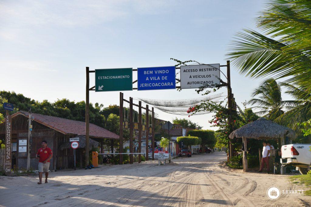 REDDSC 1187 1024x683 - Os melhores destinos para aproveitar o feriado de Corpus Christi no Ceará