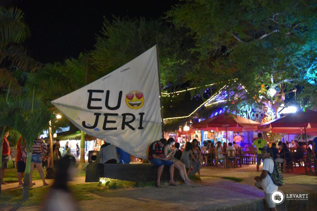 REDDSC 1220 1 1024x683 - Praia de Jericoacoara - o que fazer, como chegar e qual a melhor época para visitar