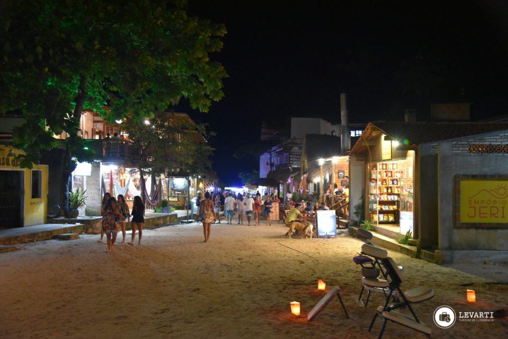 REDDSC 1230 1024x683 - Praia de Jericoacoara - o que fazer, como chegar e qual a melhor época para visitar