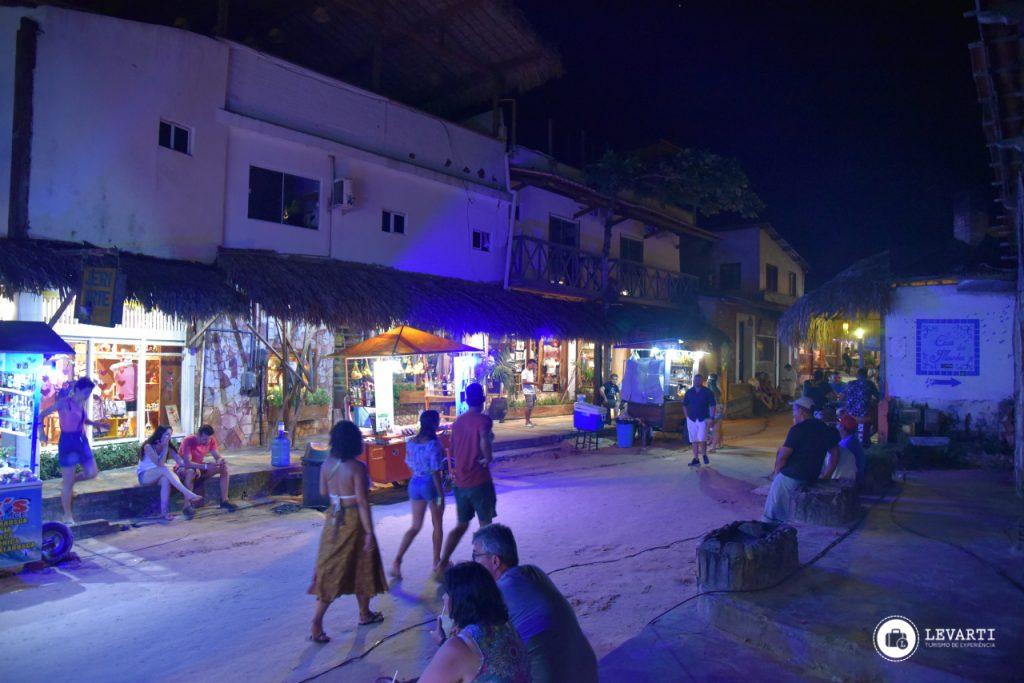REDDSC 1248 1024x683 - Praia de Jericoacoara - o que fazer, como chegar e qual a melhor época para visitar