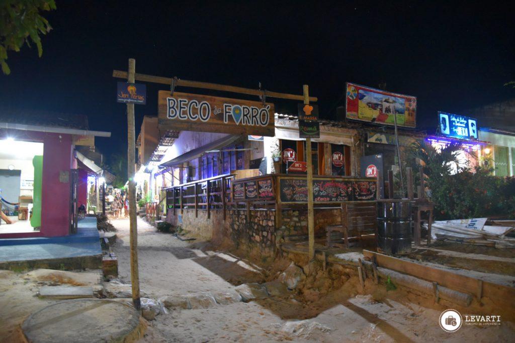 REDDSC 1271 1024x683 - Praia de Jericoacoara - o que fazer, como chegar e qual a melhor época para visitar